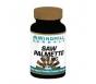 Windmill Herbals Saw Palmetto 160 mg Caplets- 60ct