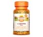 Sundown Naturals L-Carnitine 500 mg Dietary Supplement Tablets - 30ct