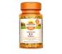 Sundown Naturals Vitamin B12 Tablets, 1000mcg, 120ct