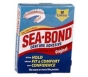 Sea Bond Denture Adhesive Lower - 15ct