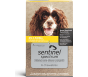 Sentinel Spectrum (For Dogs 25.1-50 lbs) Chewables- 6 Month Pack