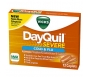 Vicks® Dayquil Severe Cold & Flu Relief Caplets- 12ct