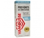 Vamousse Lice Prevention Daily Shampoo Application- 8oz