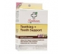Similasan Teething   Tooth Support Quick Dissolving Tablets- 135ct