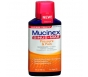 Mucinex Sinus-Max Maximum Strength Pressure & Pain Liquid- 6oz