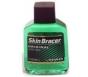 Skin Bracer After Shave Regular 7oz