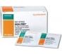 Skin Prep No-Sting Wipe - 50 Box