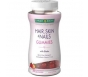 Nature's Bounty Hair, Skin & Nails Strawberry Flavored Gummies with Biotin - 80ct