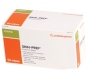 Smith & Nephew Skin Prep Wipes 50/Box