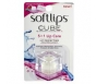 Softlips Cube Lip Protectant, SPF 15, Pomegranate Blueberry- .23oz