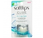Softlips Cube Lip Protectant SPF 15, Fresh Mint- .23oz