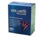 SOLUS V2 Twist Lancets, 30g- 100ct