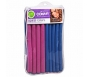 Conair® Styling Essentials Spiral Rollers, 18ct- 3 Packs