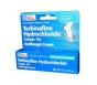 Good Neighbor Pharmacy Terbinafine Hydrochloride AntiFungal Cream 1% - 1oz Tube