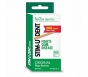 STIMUDENT Plaque Removers, Mint- 200ct