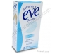 Summer's Eve Extra Cleansing Vinegar and Water Douche - 4.5 oz. (twin pack)