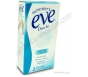 Summer's Eve Fresh Scent Douche - 4.5 oz. (twin pack)