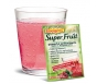 Emergen-C Super Fruit Pomegranate Fizzy Drink Mix- 30ct