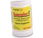 Superplex-T Vitamin Supplement - 100 Tablets