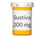 Sustiva 200 mg Capsules