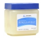 Petroleum Jelly- 13oz