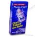 Swim-Ear Drying Aid - 1 fl. oz.