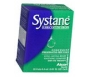 Systane Lubricant Eye Drops - 28 Each