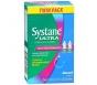 Systane Ultra High Performance Lubricant Eye Drops- 20ml