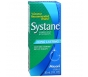 Systane Lubricant Eye Drops- 30ml