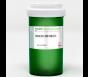 Tadalafil 5mg Tablets (Generic Cialis)