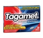 Tagamet HB Acid Reducer Tablets, 200mg- 30ct