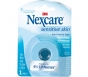 Nexcare Sensitive Skin Low Trauma Tape 1 x 144 inch