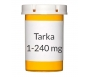 Tarka 1-240mg Tablets