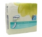Tena Serenity Moderate Pads, Regular- 6 bags of 20