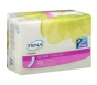 Tena Serenity Heavy Regular Length Pads- 3 bags of 56