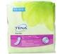TENA Serenity InstaDRY Heavy Pads Regular- 6 Bags of 12