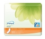 TENA Serenity Ultimate Pads- 3 bags of 36