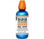TheraBreath Fresh Breath Oral Rinse Invigorating Icy Mint - 16.0 fl oz