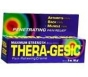 Thera-Gesic Cream - 5oz