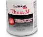 Thera-M Multivitamin Multimineral Supplement - 130 Caplets