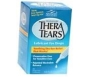 Thera Tears Eye Drops 0.025% oz Single Dose