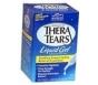 Thera Tears Eye Liquid Gel .57oz Single Dose - 28
