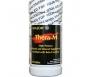 Thera-M Multivitamin Tablet (Major)- 130ct