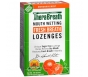 Therabreath Mandarin Mint Breath Lozenges- 100ct