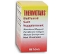 Thermotabs 100 ct