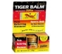 Tiger Balm Ultra Strength Ointment - 18gm