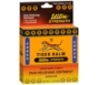 Tiger Balm Ultra Strength Sports Rub-50g