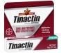 Tinactin 1% Antifungal Foot Cream - 0.5 oz