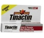 Tinactin Athletes Foot Cream 30gm