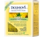 Dickinson's Original Witch Hazel Oil Controlling Towelettes - 20ct